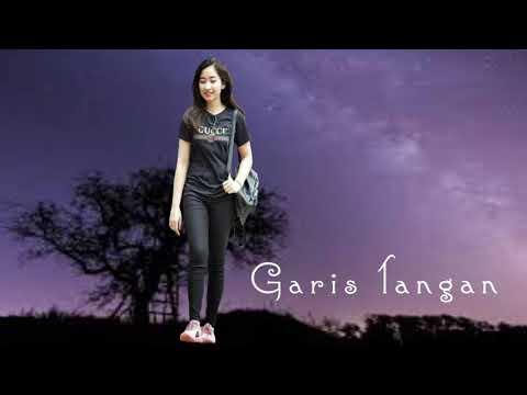 Lagu Tembang Kenangan | Garis Tangan ( Cover Version )