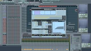 introduction to mixdown mastering and compressors fl studio tutorial by yhimself