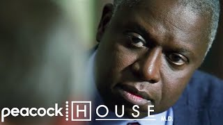 Video House's Therapist | House M.D. download MP3, 3GP, MP4, WEBM, AVI, FLV November 2017