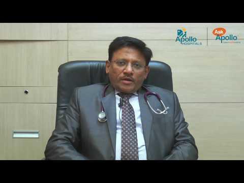 Coronavirus Symptoms \u0026 Myths | Dr. Rajib Paul Apollo Hospitals