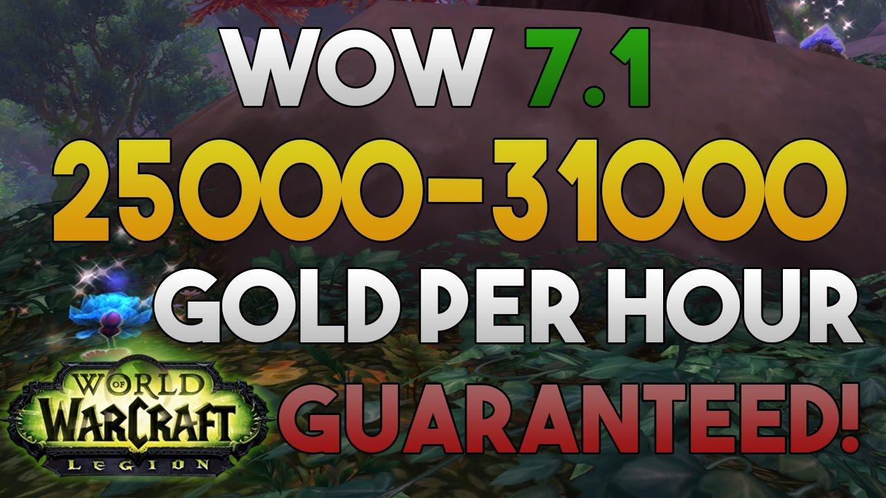 Ištvirkęs Dugnas Nepaprastas How To Farm Gold In Legion Yenanchen Com