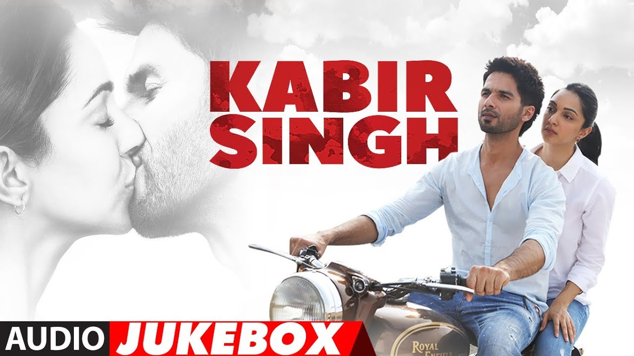 Kabir Singh Movie Review: Shahid Kapoor plays Vijay