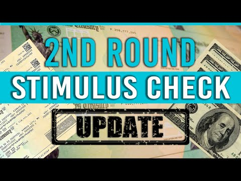 lawyer-explains- -second-stimulus-check-and-stimulus-packages-updates---june-12