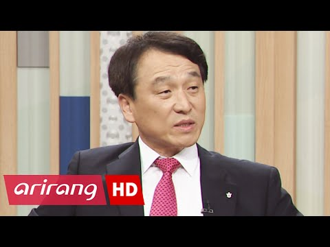 The Innerview(Ep.224) Jung Chang-soo, the CEO of KTO, bridging Korea and the world _ Full Episode