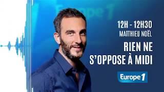"""""""Monsieur Flap"""", la web série de France Télévisions"""