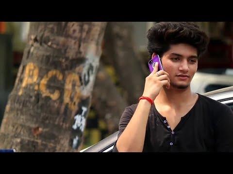 Mere Rashke Qamar (Full Song) Cover Version | Shubham Pratap |  Hot Version