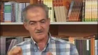Aşere'i Mübeşşere-Cennetle Müjdelenen On Sahabe (K.Tanıtımı)