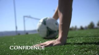 Dublin United Soccer League Promotional Video