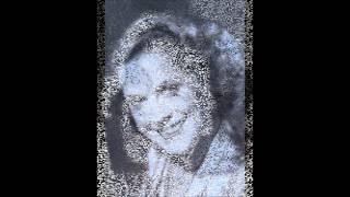 SICKAN CARLSSON: KLINGELINGELING (In memory of Sickan Carlsson)