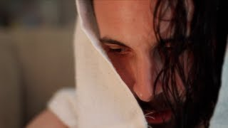 Смотреть клип Chetta - Moment Of Silence