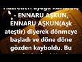 Seyyid Ahmed  Er Rıfai Hz.