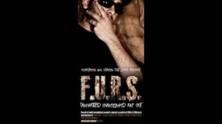 "EGREEN feat. DJSEN  ""MAI RETROCESSO"" ALBUM:F.U.R.S."