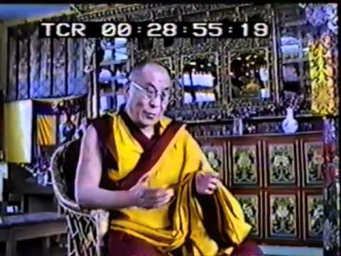 kirsten szykitka interviews the dalai lama for czech. Black Bedroom Furniture Sets. Home Design Ideas