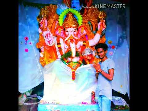 RM Creation Rajender Mudhiraj
