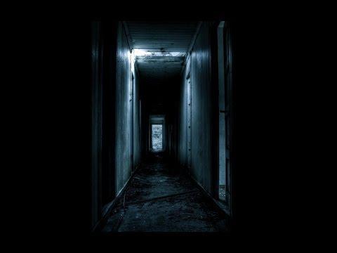 Horror Movie Violin Sound Effect
