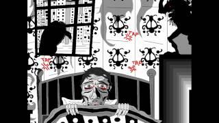 The Fall - City Hobgoblins (live)