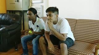 Mauka Mauka - India Vs Pakistan - Finale - Comedy one