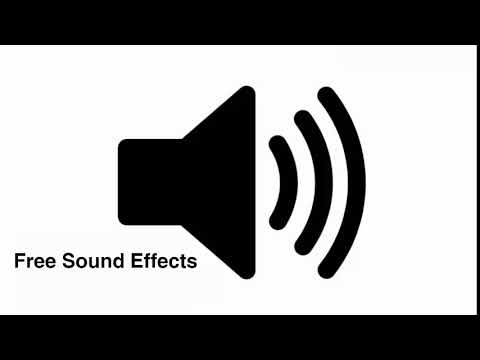 Hiccup - Sound Effect - YouTube