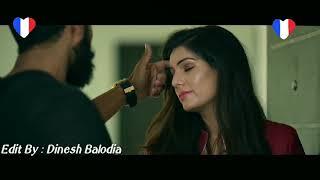 Hath Ma Chhe Whiskey - Gujarati Song - Punjabi version  - Jignesh Kaviraj