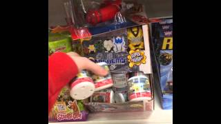Late night toy hunting - mashems, my little pony, Shopkins, ever after high, zelfs