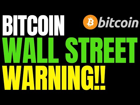 As Bitcoin Roars Into 2020 The Winklevoss Twins Make Wall Street Warning   BTC Halving Not Priced In
