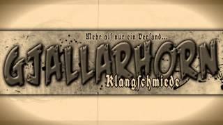 Blutbanner - Abendspaziergang (Pegida) // NEW ALBUM Sapere Aude
