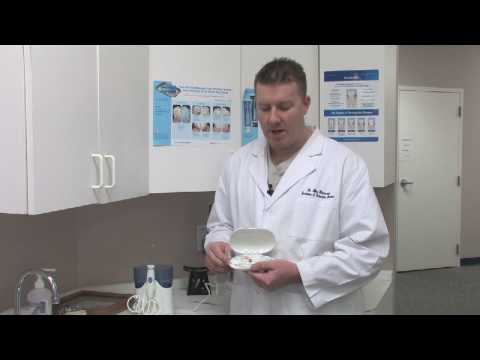 dental-health-&-the-waterpik-:-how-to-clean-waterpik-tips