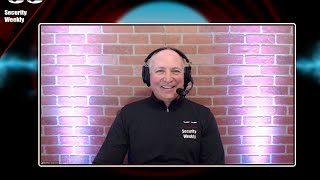 Leadership Articles - Business Security Weekly #120
