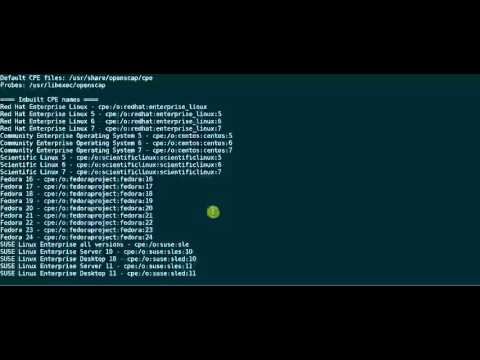 VMware GOLD vApp STIG Assessment and Remediation Tool: Cool Hacks 2