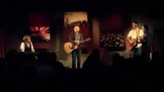 "Chris Tomlin - I Will Rise ""Official"" Behind the Scenes. Amazing!"