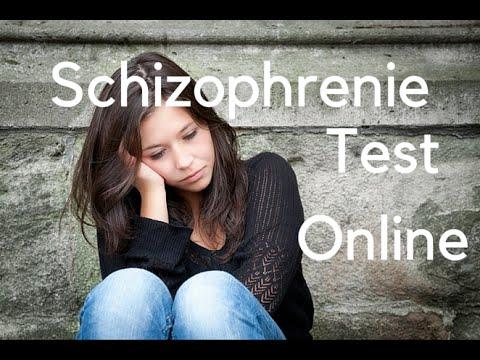 Quiz Online Kostenlos