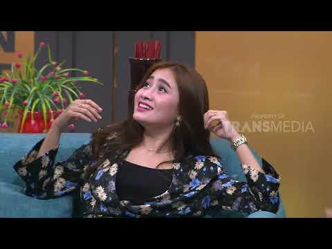 Demi Bapaknya Parto, Deni Pura Pura Jadi Pembantu | OPERA VAN JAVA (31/01/19) Part 1