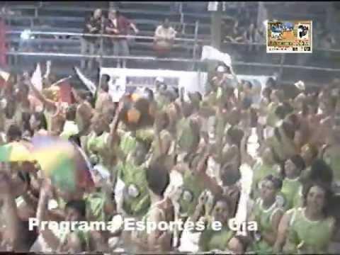 DESFILE DA BANDA CARNAVALESCA META - 25/02/.mpg