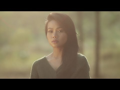 Yura Yunita – Buka Hati