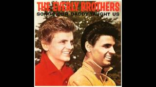 Watch Everly Brothers We Wish You A Merry Christmas video