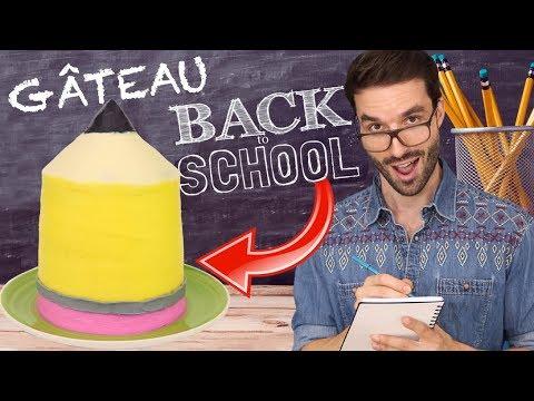 back-to-school-2018---recette-facile-et-rapide-gÂteau-xxl