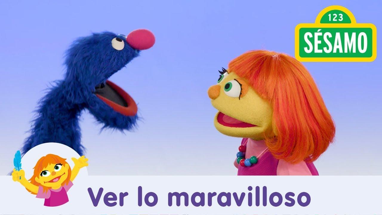 Patrones con Julia y Grover