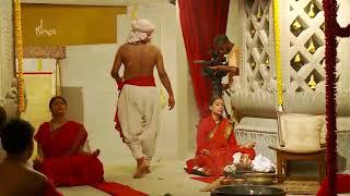 Linga Bhairavi   The Birth of a Goddess   I