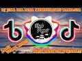 🔴 DJ JIKA DIA BISA MEMBUATMU BAHAGIA | DJ TIKTOK VIRAL FULL BASS AND MELODY🔊🎧 |TERBARU2020|{Dj Desa}