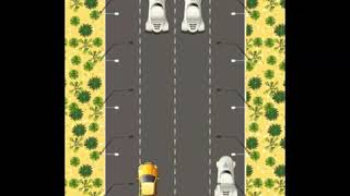 best games  Speed Racer new online car racing game 2019