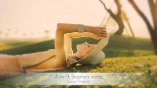 Aim Ft. Stephen Jones - Good Disease