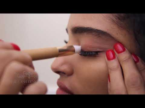 How to Clean Your Lash Extensions