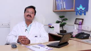 What is Piles? Causes, Symptoms and Treatment | Dr. Devdoot Soren ( Hindi )
