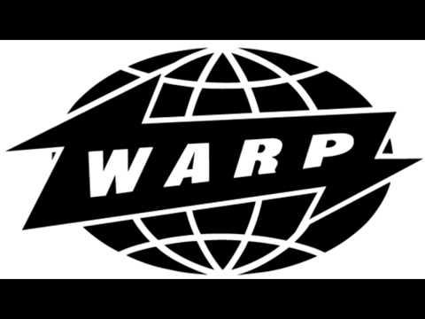 Warp Records WIFOF2003 Mix