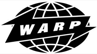 Warp Records WIFOF2003 Mix