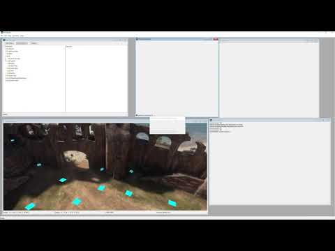 Download MCC Halo 3 Mod Tools Tutorial Episode 10 - AI Pathtracing