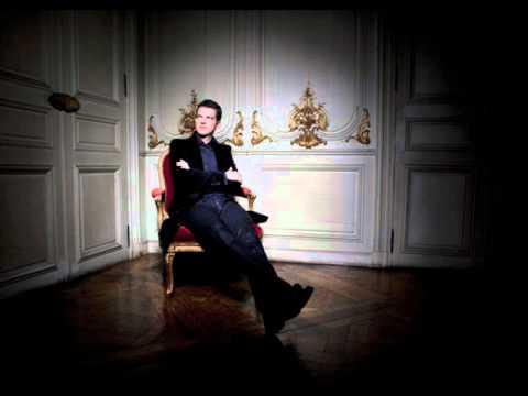 Vivaldi: Quella beltà (Ercole sul Termodonte) Philippe Jaroussky