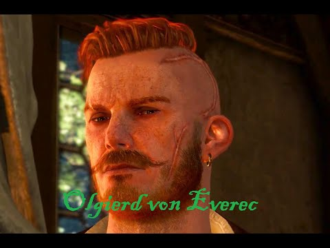 how to kill iris von everec