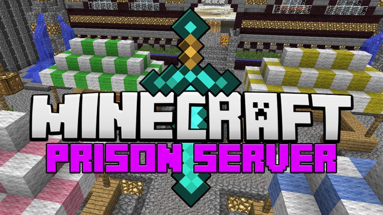 Skyblock Minecraft Servers - Minecraft Server List