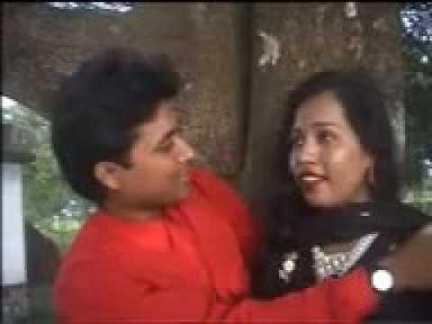 Jeona Jeona  Amai Chhere (Kumar Mithu )